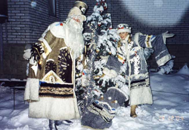 Модные вязаные шапки 2016 зима схемы вязания